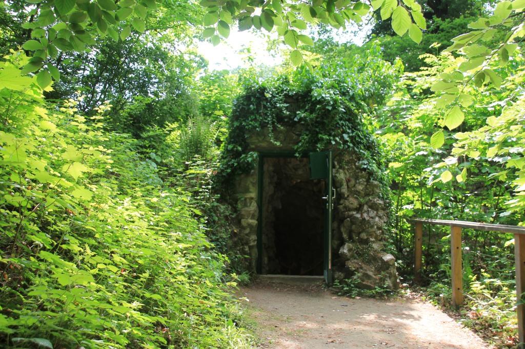2015-05-17 Boekenbergpark en museum 029