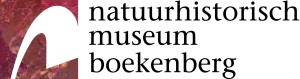 Logo_Natuurhistorisch Museum Boekenberg