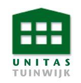 Logo_Unitas Tuinwijk