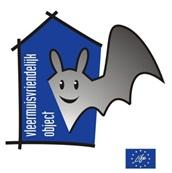 De grot is erkend als 'vleermuisvriendelijk object'